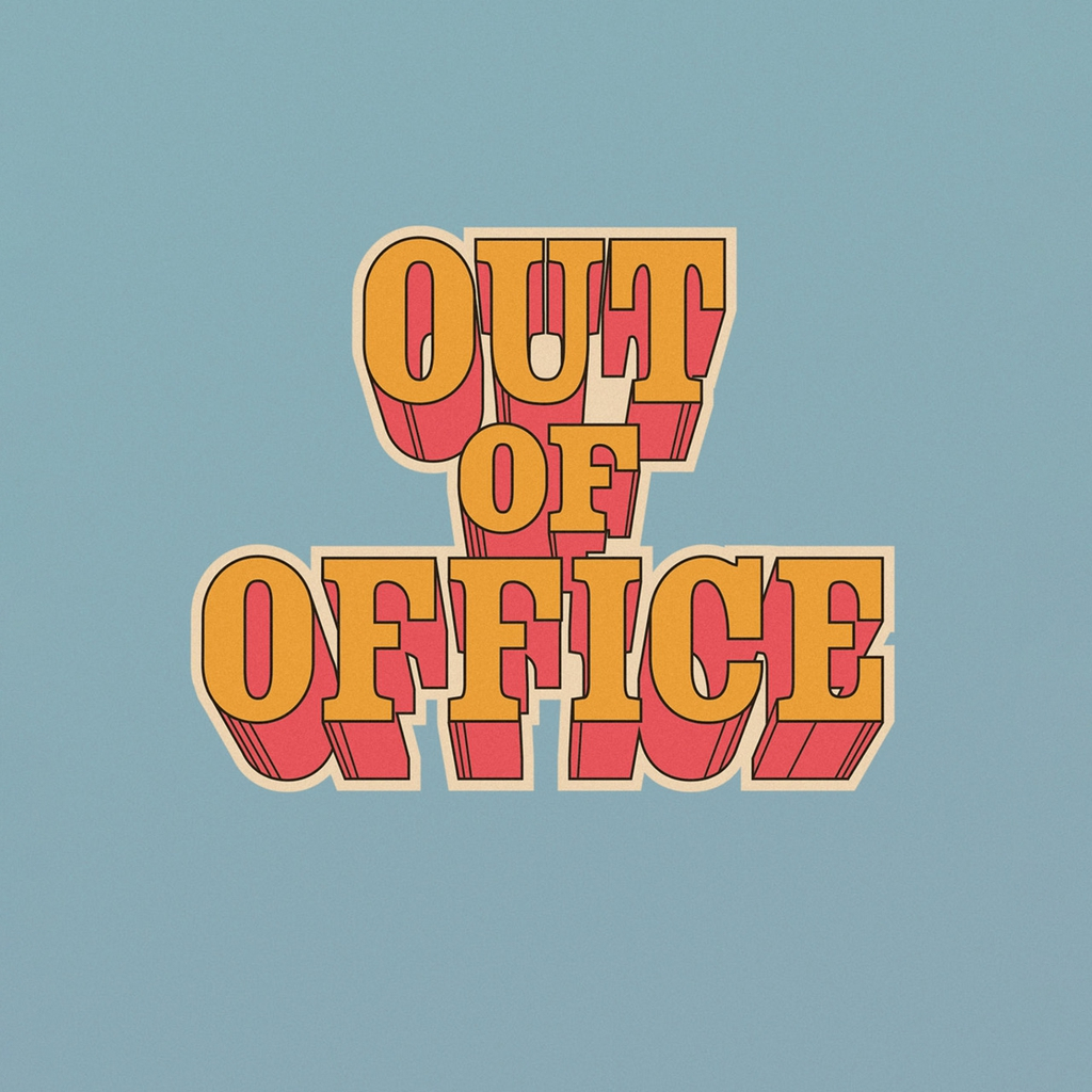Out Of Office —Nudie Jeans Women 2020