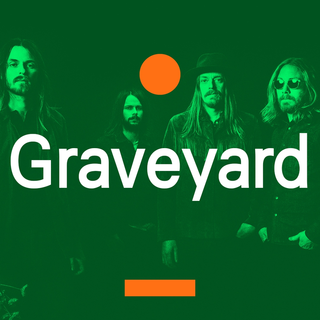 Curated By Graveyard