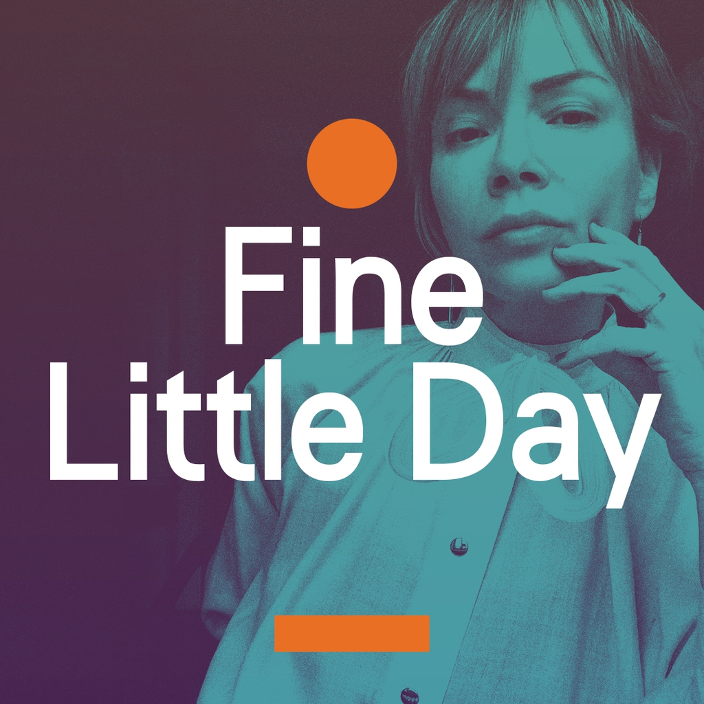 Curated by Fine Little Day