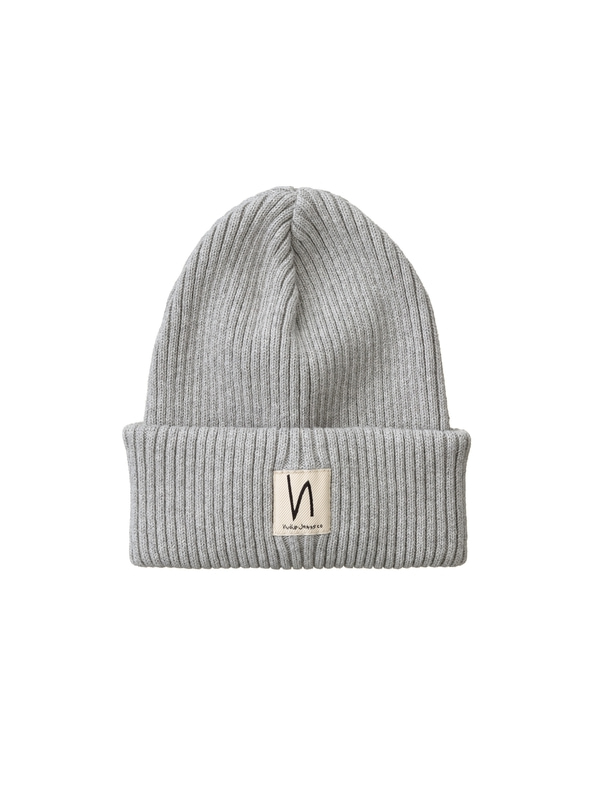 Nilsson Beanie Stone hats accessories