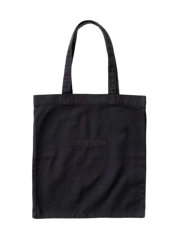 Sturesson Tote Black bags accessories