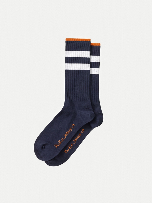 Amundsson Sport Socks Night
