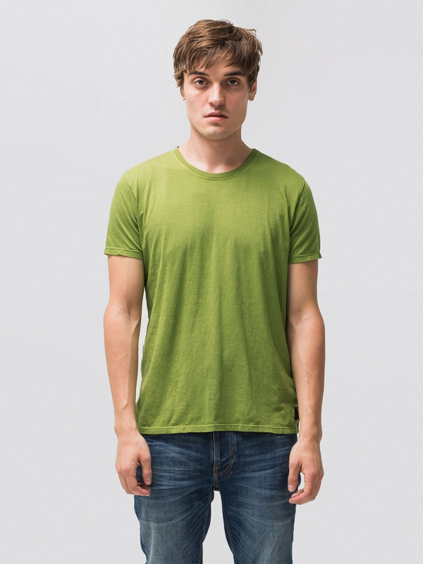 Anders Pea t-shirts tees