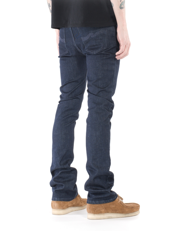 Boot Ben Dry Tight Twill dry jeans