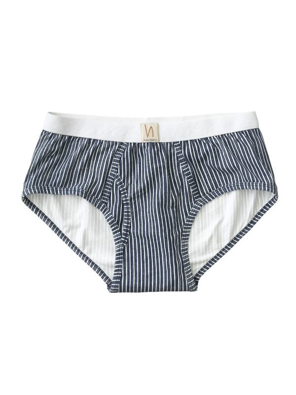 Briefs Dawn Stripes Navy briefs underwear