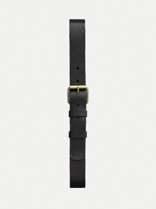Carlsson Army Belt Black belts accessories