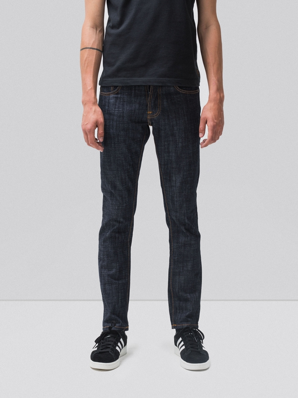 Grim Tim Dry Cross dry jeans