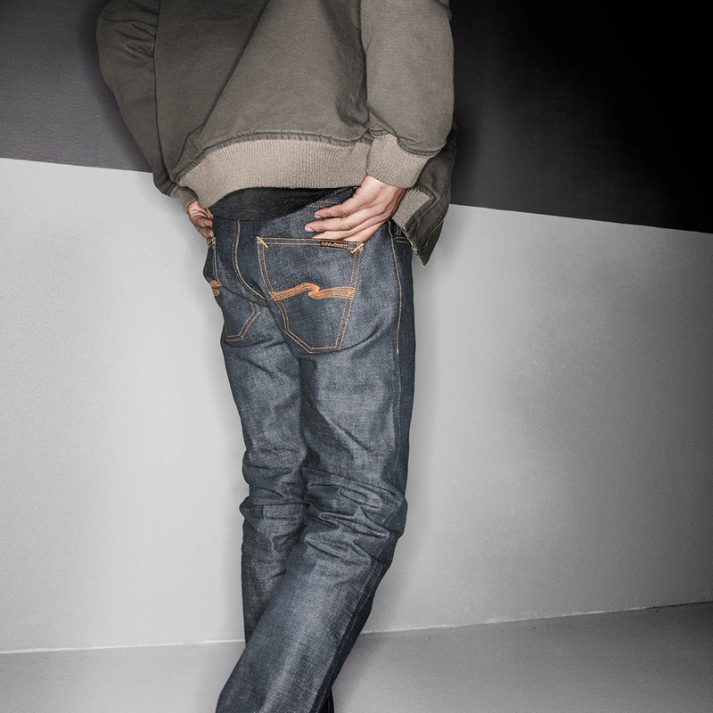 Category image for Jeans