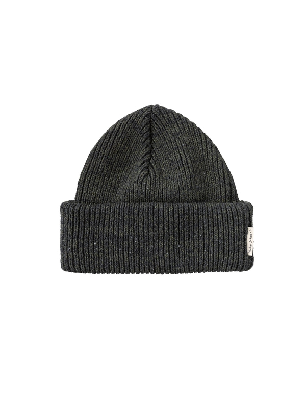 Josephsson Beanie Bunker hats accessories