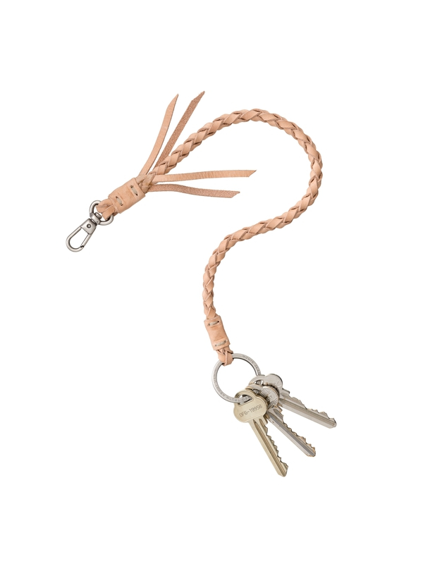 Klasson Keystrap Natural misc accessories