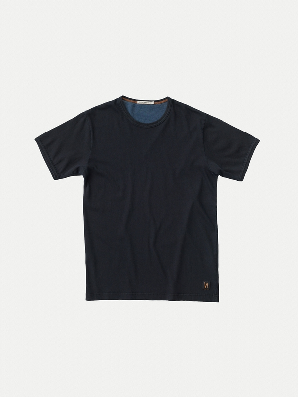 Kurt Black Indigo