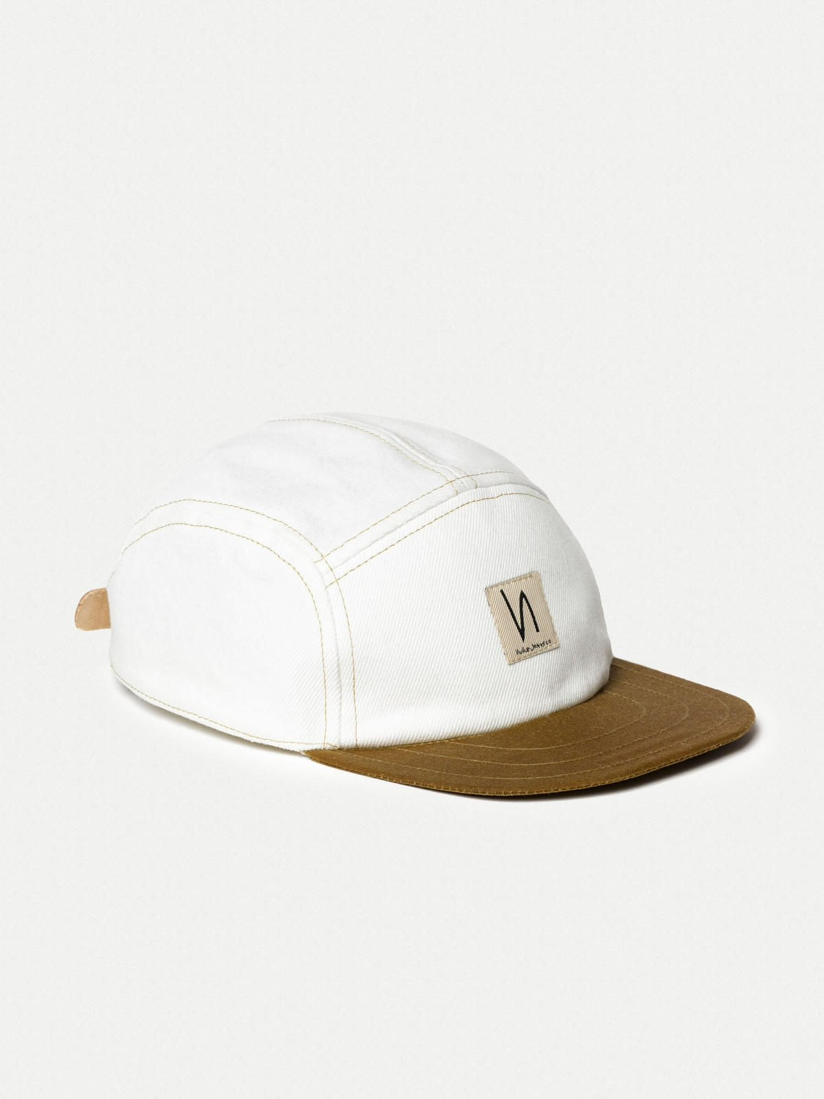 6bca0bd9 Buy Larsson Cap. Please enable JavaScript to buy this product.