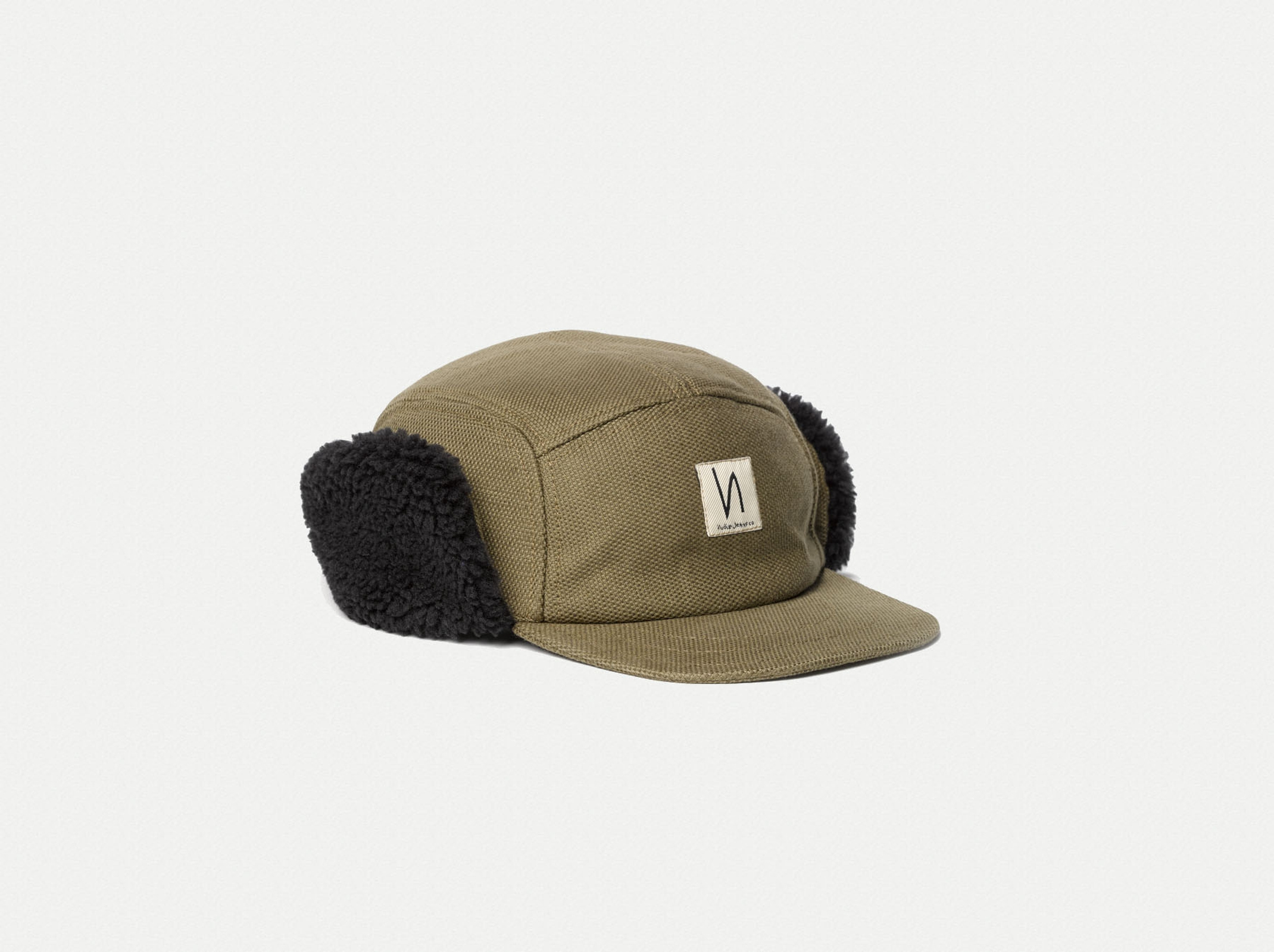 4f617e0a Buy Larsson Hunter Cap Brown. Please enable JavaScript to buy this product.