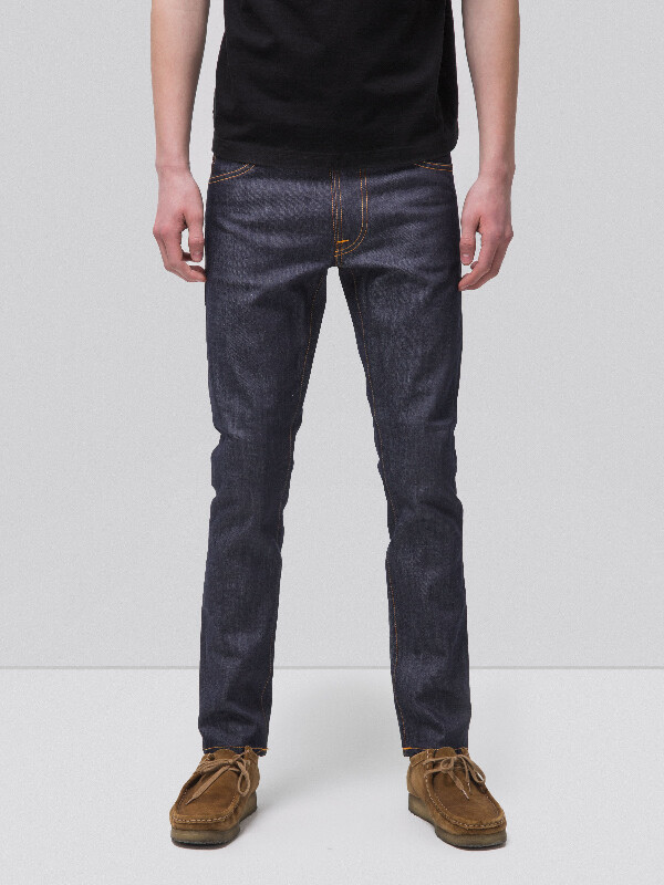 Lean Dean Dry Light Cool dry jeans