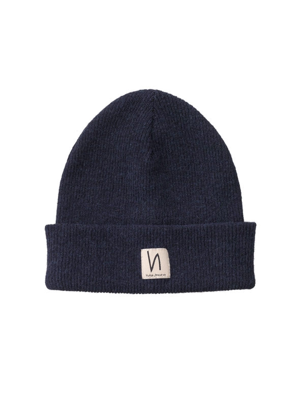 Liamsson Beanie Royal Ash hats accessories