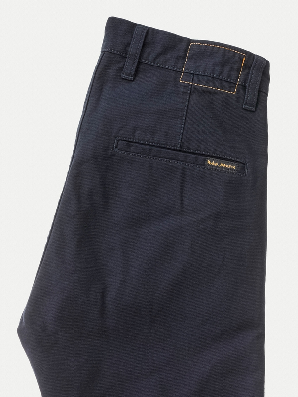 Loose Alvar Navy