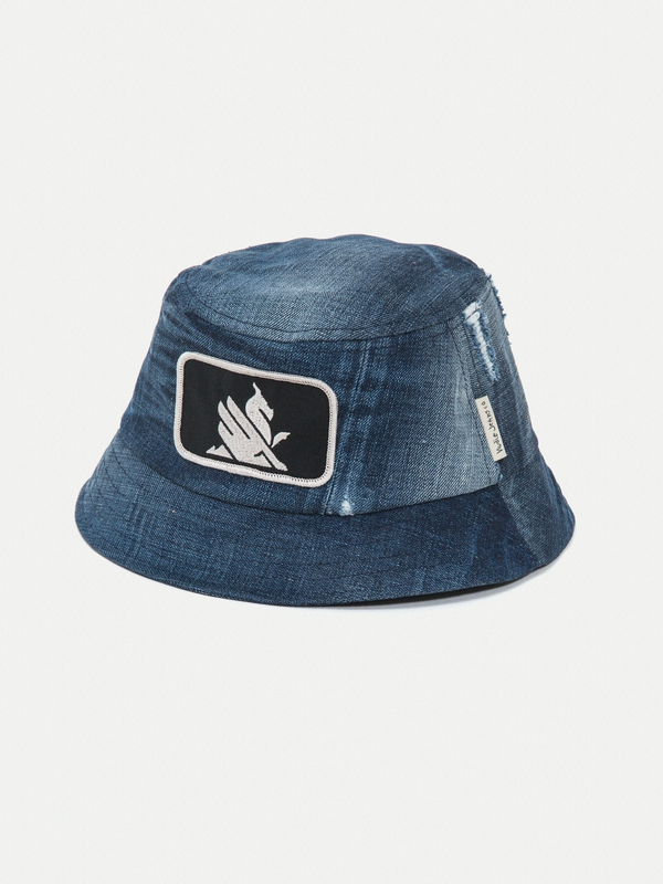 Mathsson Bucket Hat