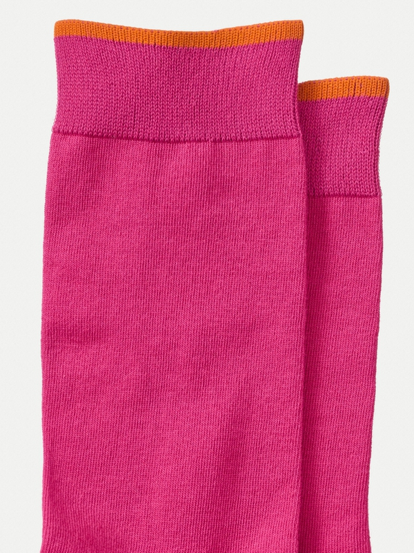 Olsson Solid Cerise