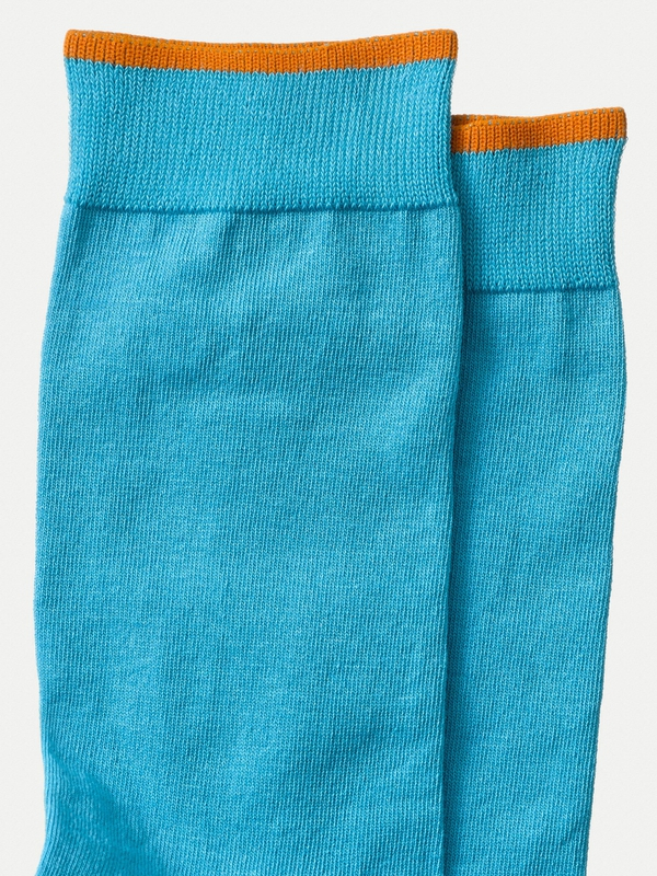 Olsson Solid Turquoise