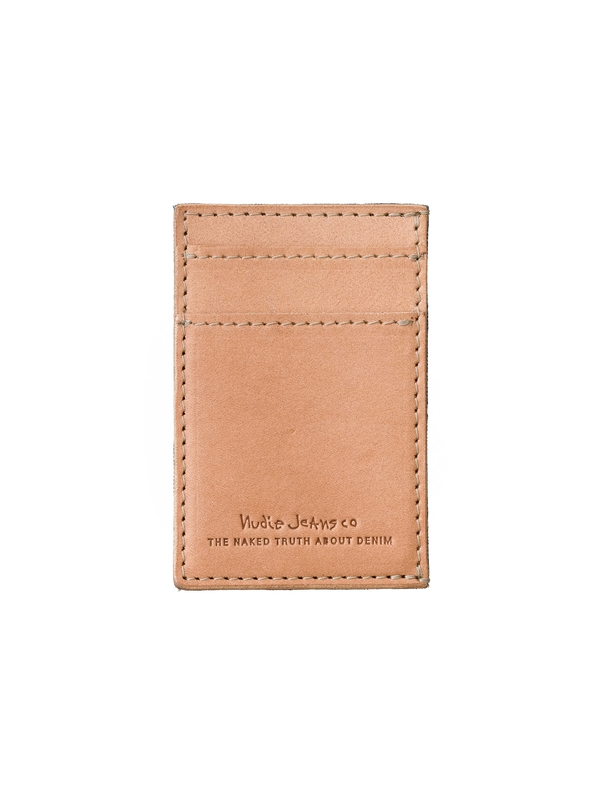 Samsson Cardholder Natural wallets accessories