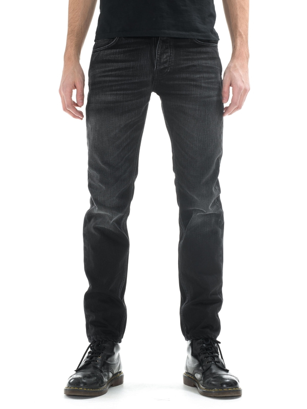 Steady Eddie Black Myth black jeans