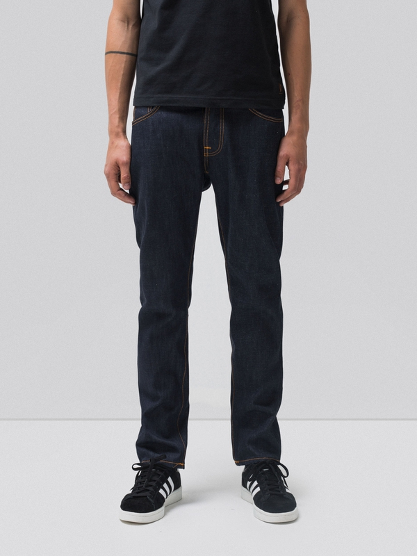 Steady Eddie Dry Ring dry jeans