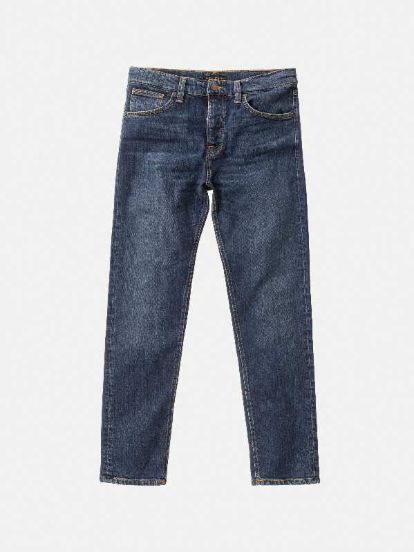 Steady Eddie II Dark Classic prewashed jeans