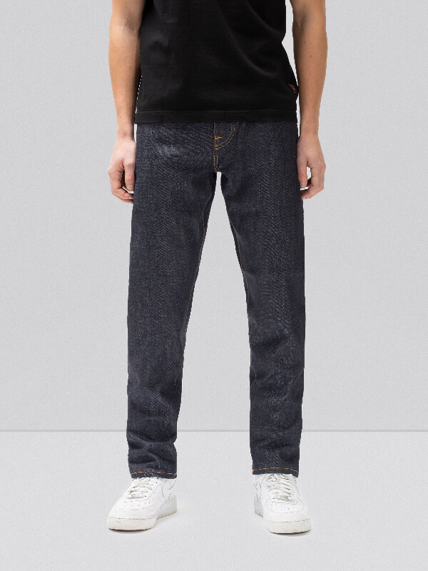 Steady Eddie II Dry True dry jeans
