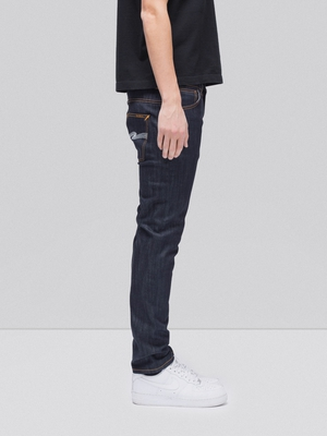 nudie jeans thin finn